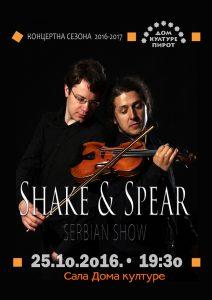 koncert-2016-10-25